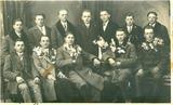 1931 rekruti