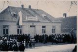 1935 radnice