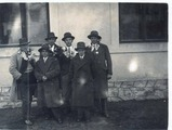 1937 rekruti