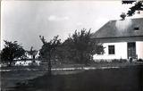 1966 hospoda